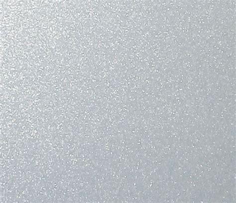 fenster milchglas linea fix 174 dekorfolie statische fensterfolie zarame