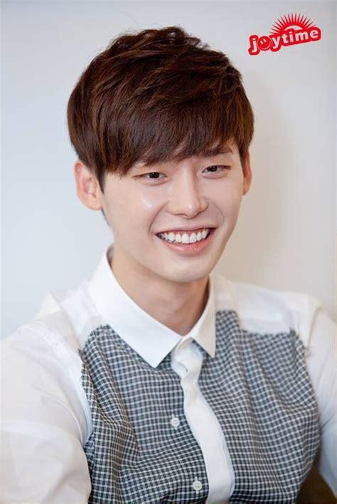 biography of korean actor lee jong suk biography lee jong suk world wide