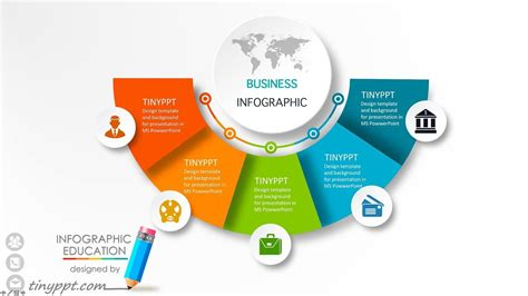 Powerpoint Templates For Posters Free Download Youtube 3d Animated Ppt Templates Free
