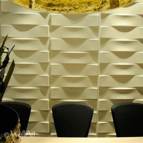 Modern 3d Wall Panels by 3d Wall Panels Vaults Design Modern Wall Panels By