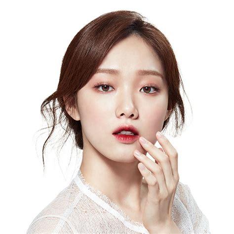popular korean instagram trend makeup tutorial tom ford and laneige take on an instagram trend be asia