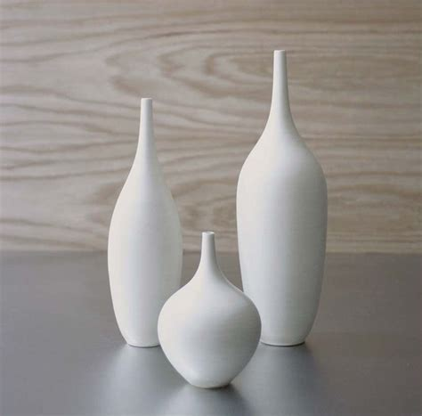 ceramic home decor home decor ideas 6 ways to include ceramic in your