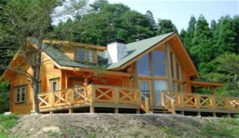 houses for sale in norway персональный сайт the main