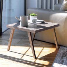 Beistelltisch Glas Design 310 by Beistelltische Und Multifunktionsideen Sediarreda