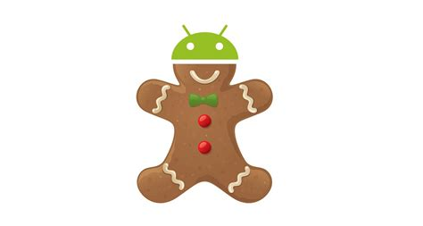 android gingerbread android gingerbread png www imgkid the image kid has it