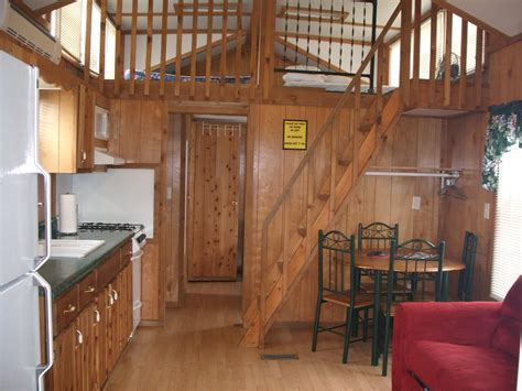 Water Front Cabins   Beach Front Cabin Rental