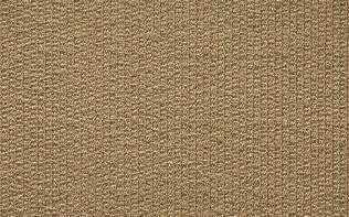 beige teppich atlas carpet mills 174 telaio carpet tile 07tl flax beige
