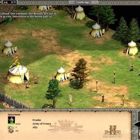 full version download age of empires 3 age of empire 3 mac download full version tendalexander ga