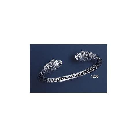 leo brand hand braided greek jewelry shop bracelets 1200 hand braided silver