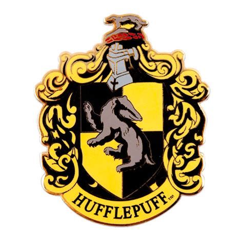 hufflepuff house jinxnox hufflepuff stuff