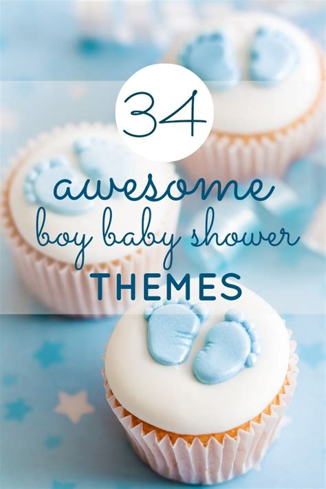 Baby Shower Boy by 34 Awesome Boy Baby Shower Themes Spaceships And Laser Beams