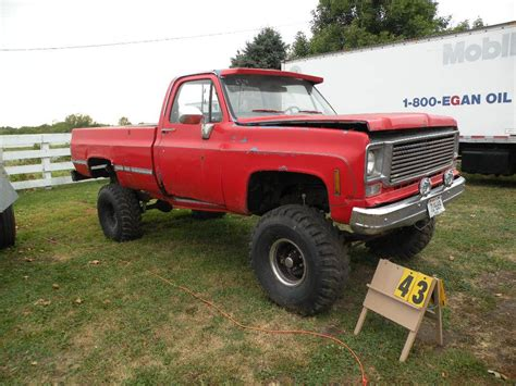 mudding truck for sale mud truck for sale autos weblog