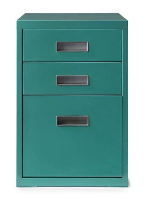 Teal File Cabinet Homegoods Teal Filing Cabinet 49 99 Summer Brights Teal Filing Cabinets And Filing