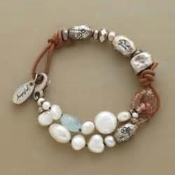 Handmade Jewelry Usa - bracelet trends 2017 beautiful bracelets