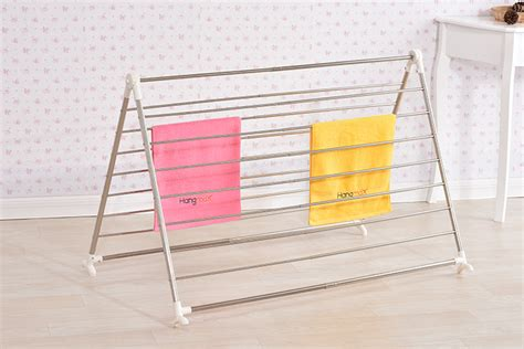 Bathtub Clothes Drying Rack by Bath Clothes Airer Manufacturer And Supplier Hangmax