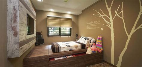 nippon paint bedroom colors colours of fortune home living propertyguru com sg