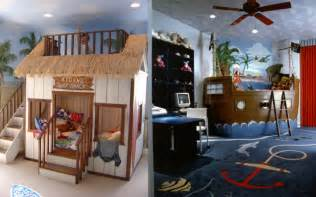 cool kids bedroom ideas really cool bedrooms for kids bedroom ideas pictures