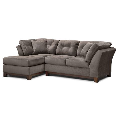 Big Lots Sofa 10 Sectional 6164 My Sofas Photo