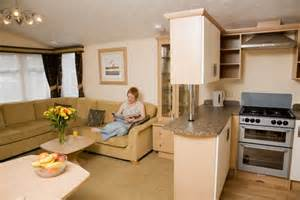 interior decorating tips for small homes decorating small homes project on a budget home