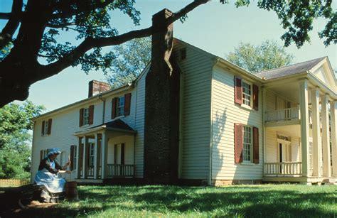 sam davis home and plantation clio