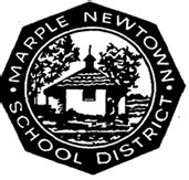Act 114 Federal Criminal History Record Human Resources Marple Newtown School District