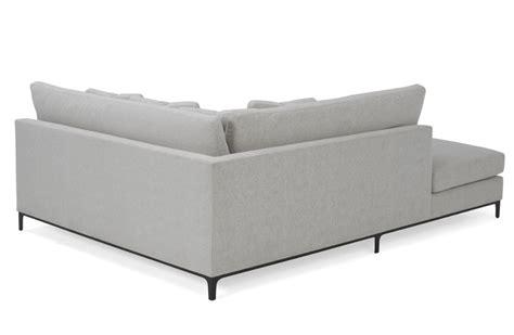 Furniture Bumpers by Jax Corner Bumper New Rc Furniture