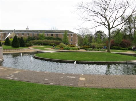 design inspiration nottingham garden design jobs nottingham izvipi com
