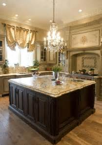 beautiful kitchen islands 113 best french country kitchen images on pinterest