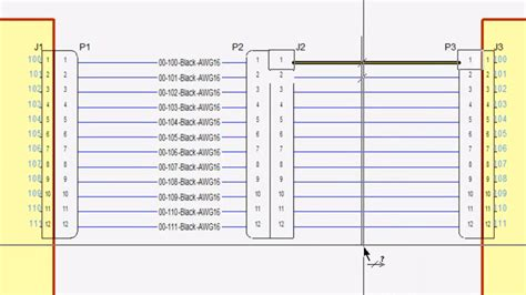 trane rooftop ac wiring diagrams