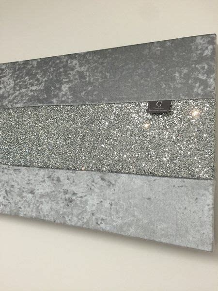 ideas  glitter walls  pinterest glitter