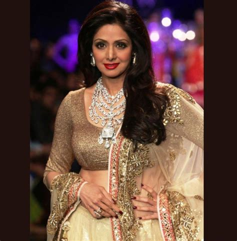 sridevi gane download softwars games songs and much more