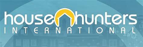 hgtv house hunters international armchair version of hgtv house hunters international