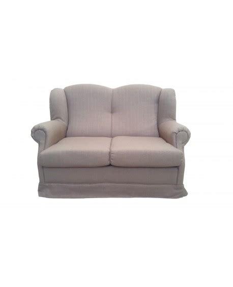 pulizia divani in tessuto divano 2 posti bergere in tessuto e ecopelle
