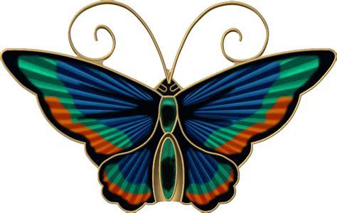 im 225 genes para crear firmas flores y mas flores mariposas sin fondos im 225 genes para crear firmas tubes