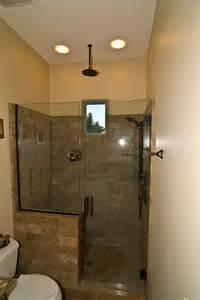small bathroom shower stalls 187 bathroom design ideas