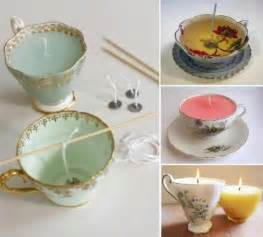22 amazing diy candles and candle holders ideas style motivation