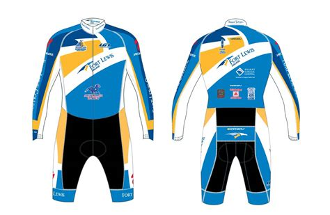 bike clothing order flc cycling clothing for fall fort lewis college