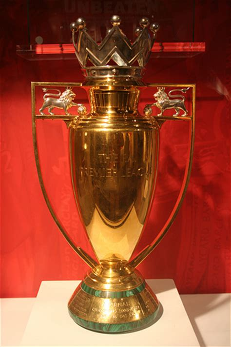 arsenal epl the football ramble forum best premier league xi of all time