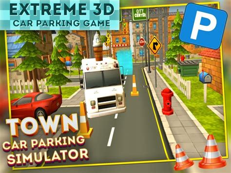 car town streets apk car town streets free android autos post