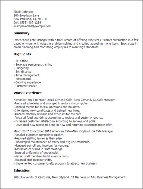 fresher sle resume objectives format useful keywords for