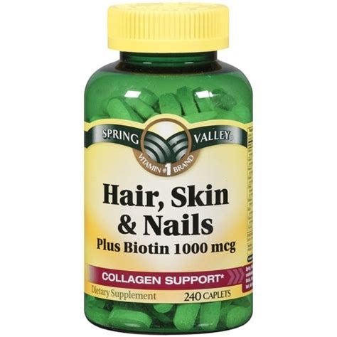 hair and nail supplement biotin hair skin and nails vitamins biotin hair skin and
