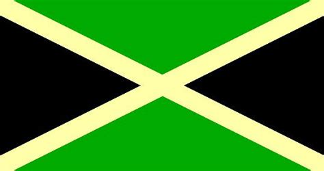 jamaican flag colors jamaican flag colours meaning best picture of flag