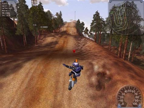 motocross madness free motocross madness 2 free version for pc