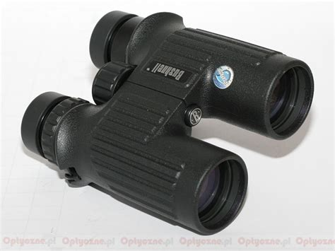 bushnell legend 10x42 binoculars review allbinos com