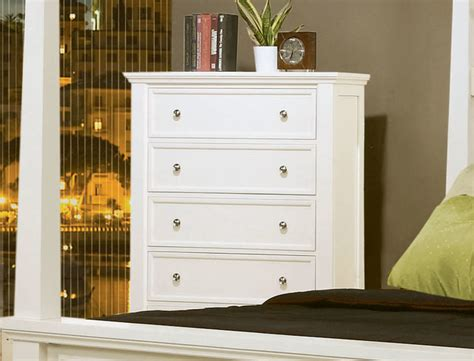 media chests for bedroom sandy beach white storage sandy beach chest contemporary dressers chests and