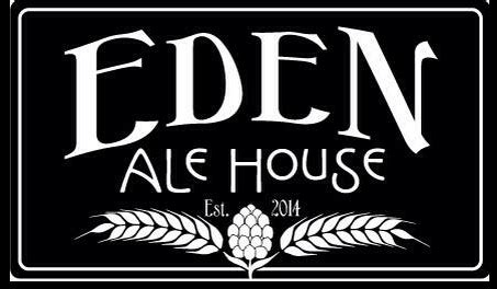 ebenezer ale house coming soon eden ale house