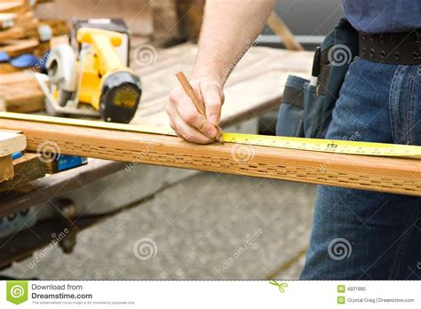 handyman home repair projects royalty free stock image