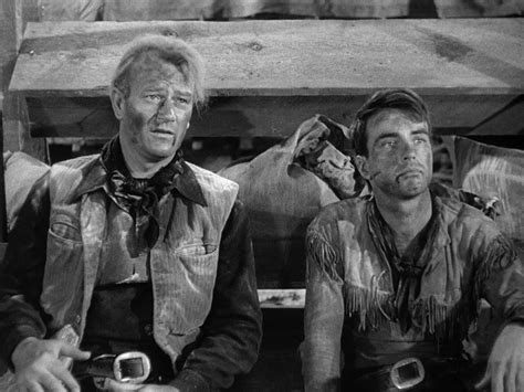 film up river montgomery clift in 1948 part ii red river happy