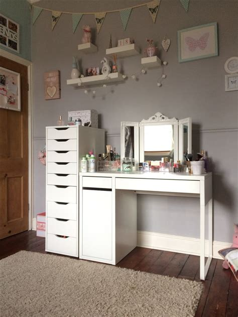 teenage desks for bedrooms stunning desks for teenage bedroom gallery home design