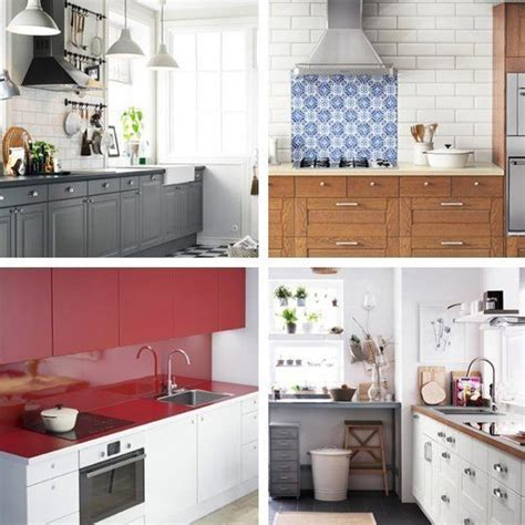 ikea kitchen cabinet colors 125 best ikea in the media images on pinterest home